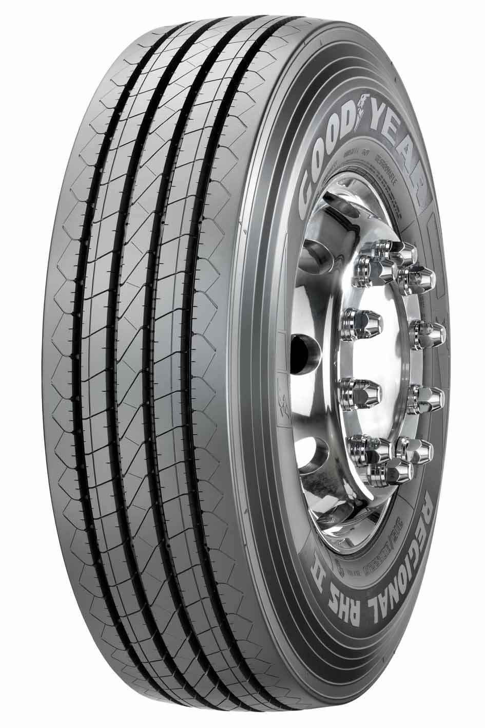 Заказать грузовые шины, легковые шины
