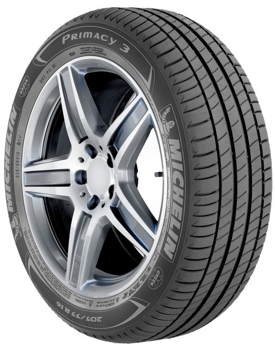 MICHELIN   XL PRIMACY 3