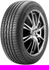 BRIDGESTONE  SP SPORT 01