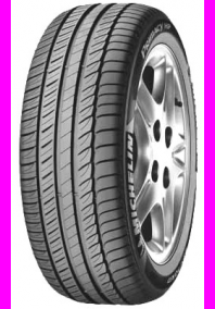 MICHELIN   XL  PRIMACY HP