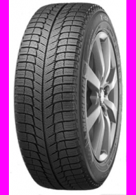 MICHELIN  XL X-ICE XI3