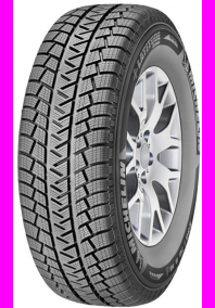 MICHELIN   XL LATITUDE ALPIN