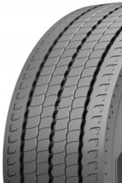 MICHELIN  X Line Energy Z